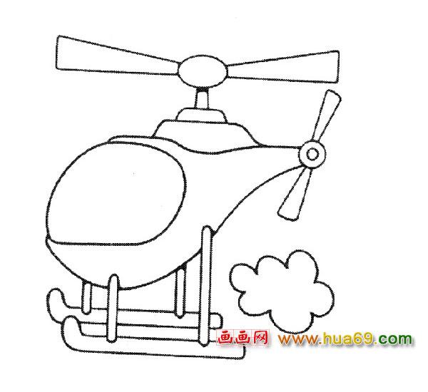 小学生飞机画画 11岁小学生画画作品 11岁小学生画画作品