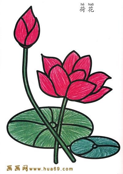 儿童油棒画作品:米奇兄弟 下一个图片: 儿童油棒画作品:春天的风景真